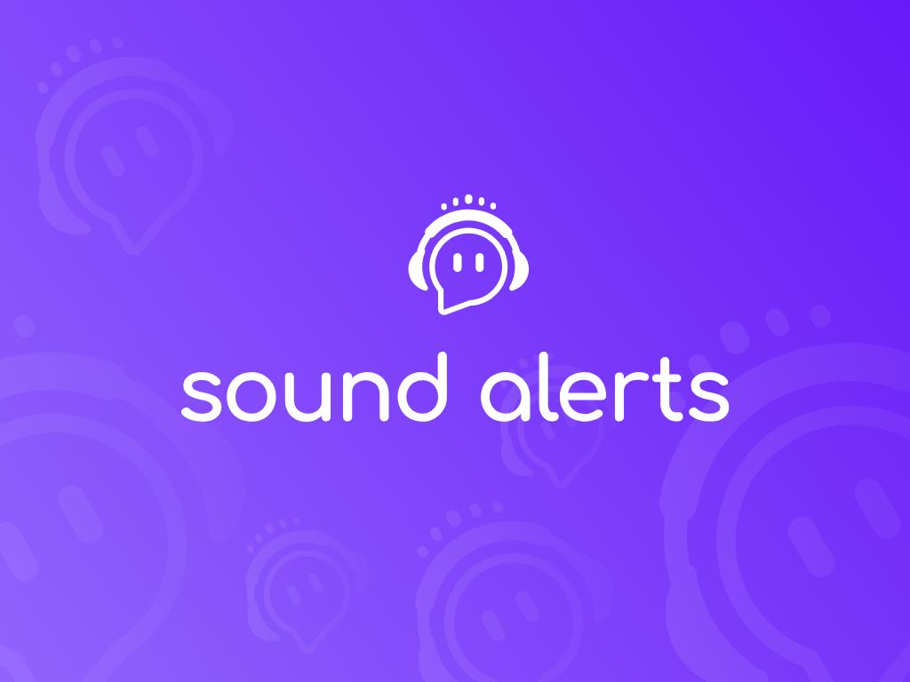 download twitch alert sounds